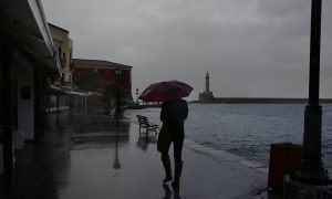 winter-in-chania-1