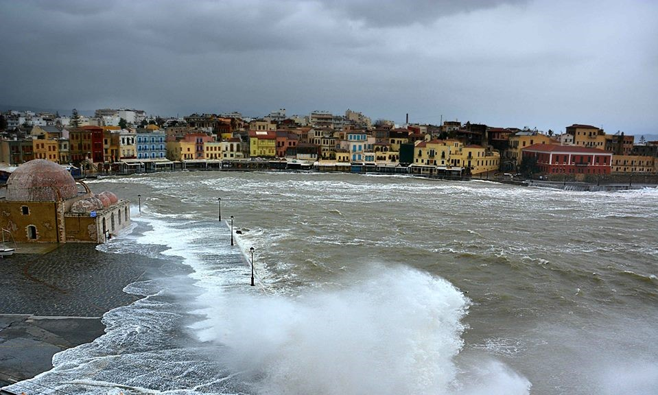 winter-in-chania-10