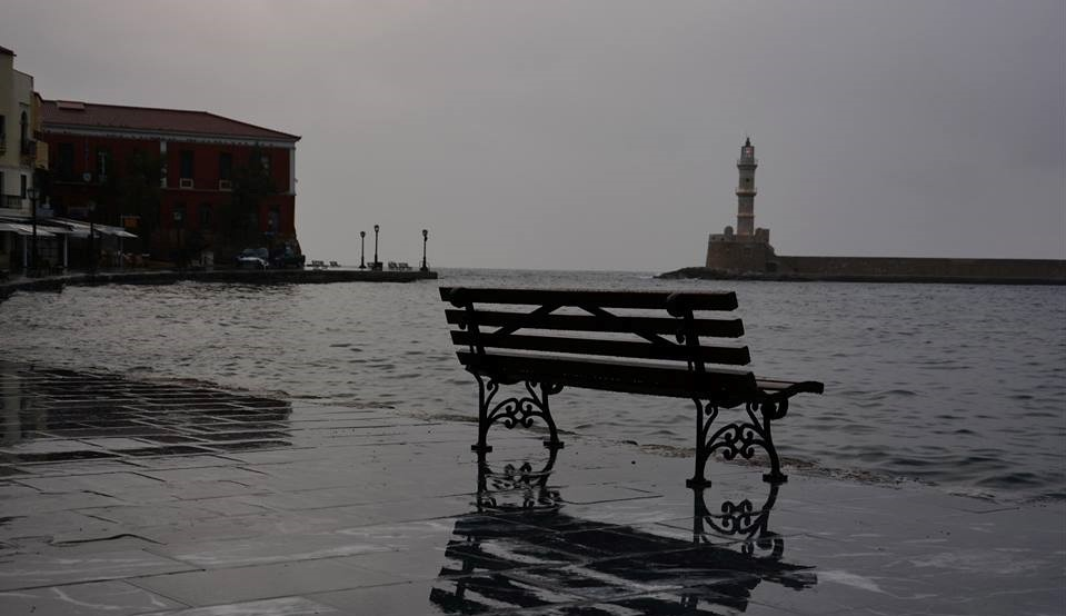 winter-in-chania-19