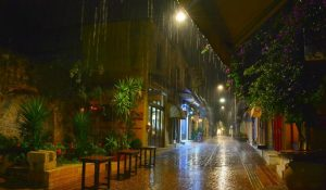 winter-in-chania-2