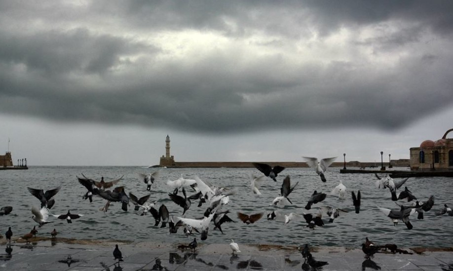 winter-in-chania-20