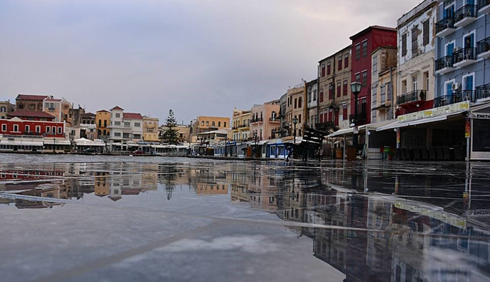 winter-in-chania-3