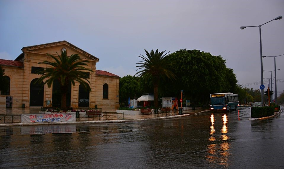 winter-in-chania-4