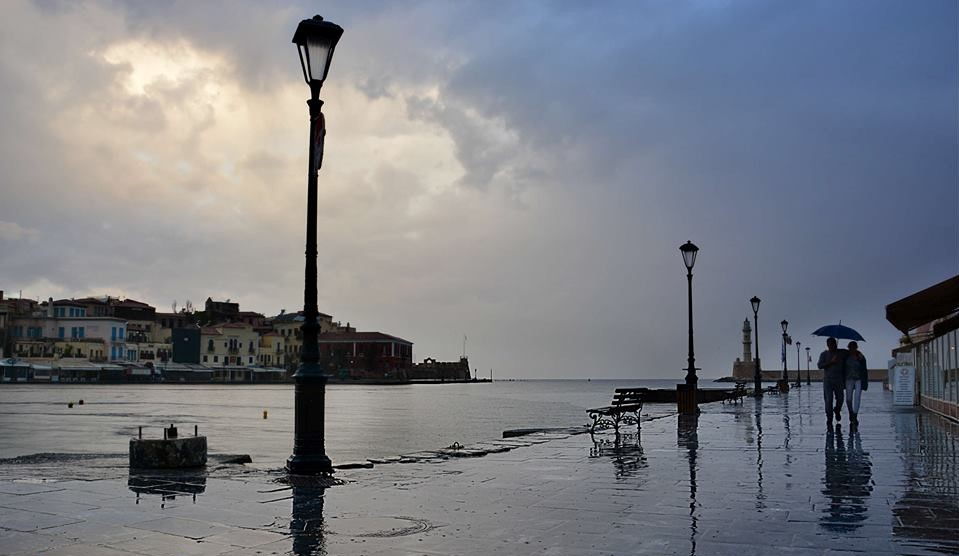 winter-in-chania-6