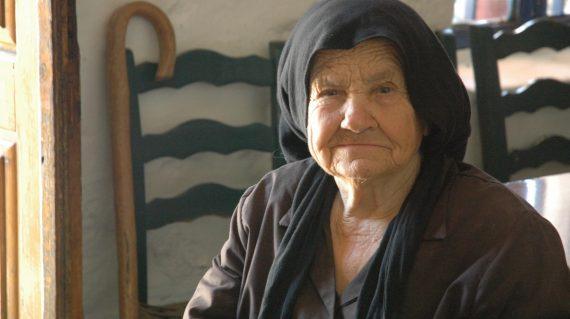 Tours in Crete - Meet the Locals