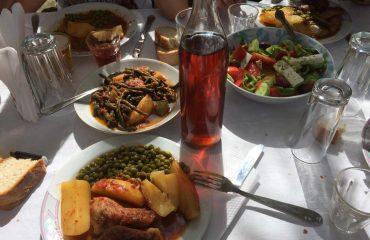 Premium Safari Tour - The Secrets of Cretan Wine and Olive Oil (14)