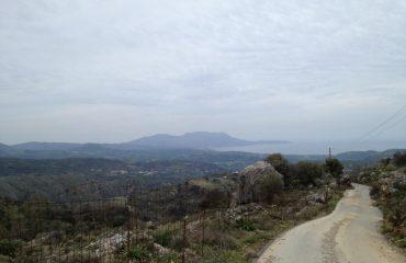 Premium Safari Tour - The Secrets of Cretan Wine and Olive Oil (27)