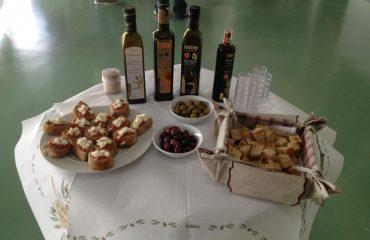 Premium Safari Tour - The Secrets of Cretan Wine and Olive Oil (9)