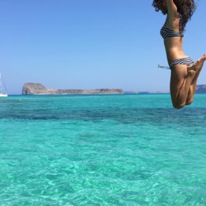 Tours in Crete