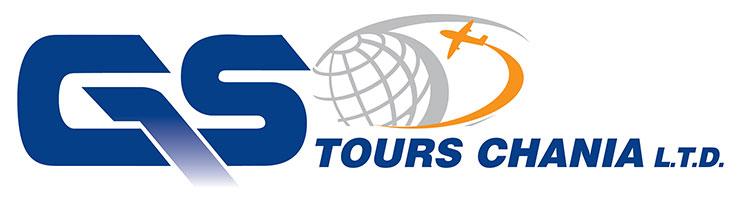 GS tours