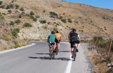 Cycling Tour (16)
