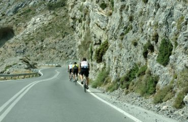 Cycling Tour (20)