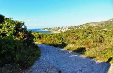 Nature walk of Douliana & Almyrida (3)