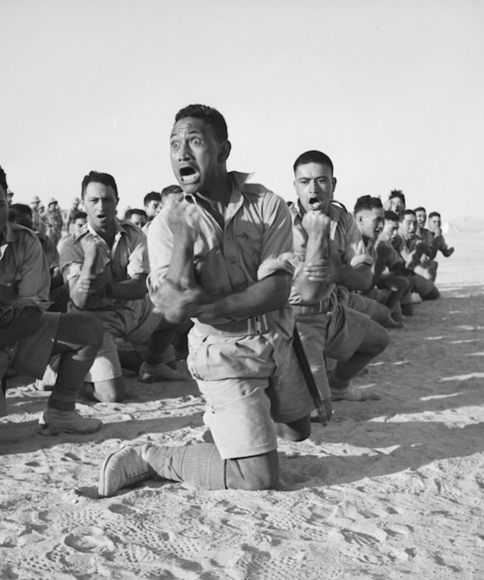 haka-in-egypt-june-1941_refer-42nd-street_nz-archive_jpeg