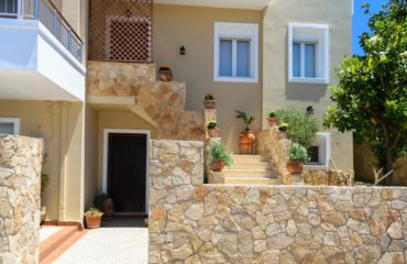 Leisure Holidays in Chania