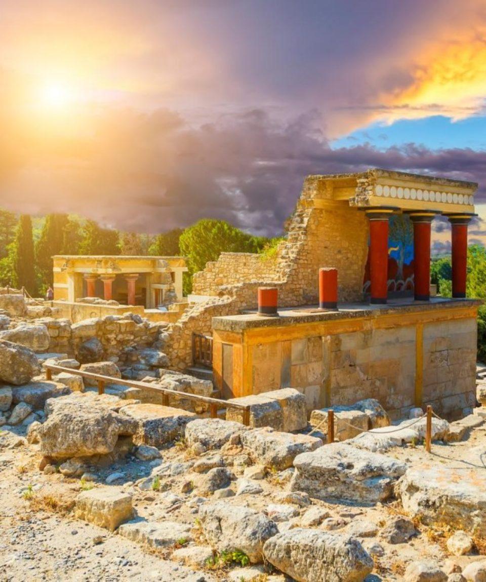 knossos-palace-wonder-skylight-SH